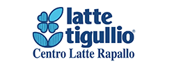 http://lattetigullio.it/